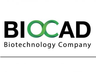 BioCad Russland