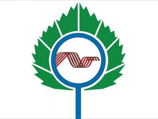 Vektor-Institut Kolzowo
