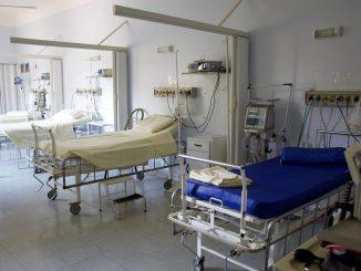Corona-Ausbruch im Lahrer Ortenau-Klinikum: 42 Infektionen