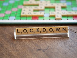 Vorzeitiger Lockdown in Sachsen ab 14. Dezember – Kann Corona gestoppt werden?