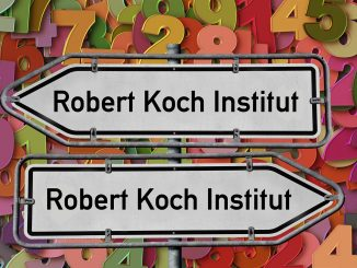 robert-koch-institute (RKI)