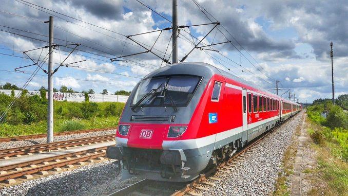 Corona-Ausbruch bei Deutscher Bahn in Fulda: 60 von 600 Mitarbeiter infiziert!